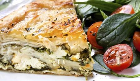 jedzenie-grecja