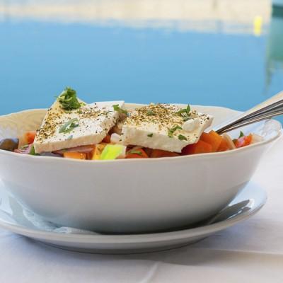Kuchnia – tysiące lat tradycji kulinarnej